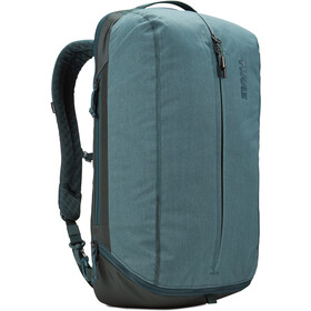 Thule Vea 21 Backpack deep teal